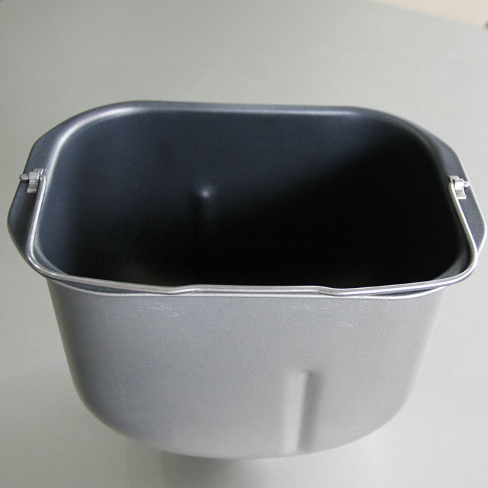 Bread Pan for Kenwood BM260 [CON.713201]