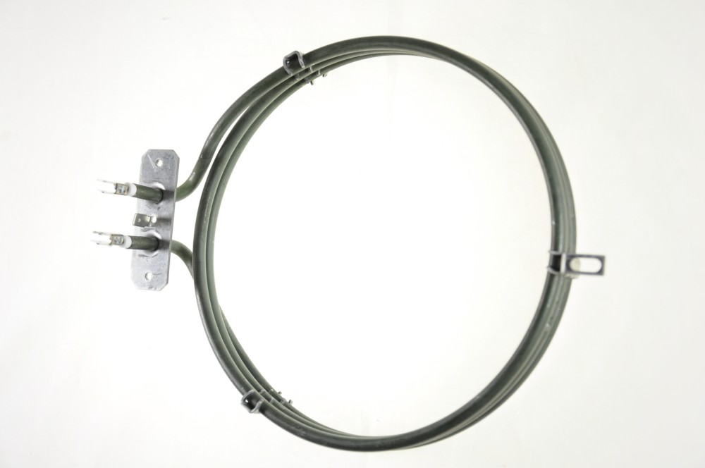 New World Electric Fan Oven Element 2500W -[CON.ELE9369] d3