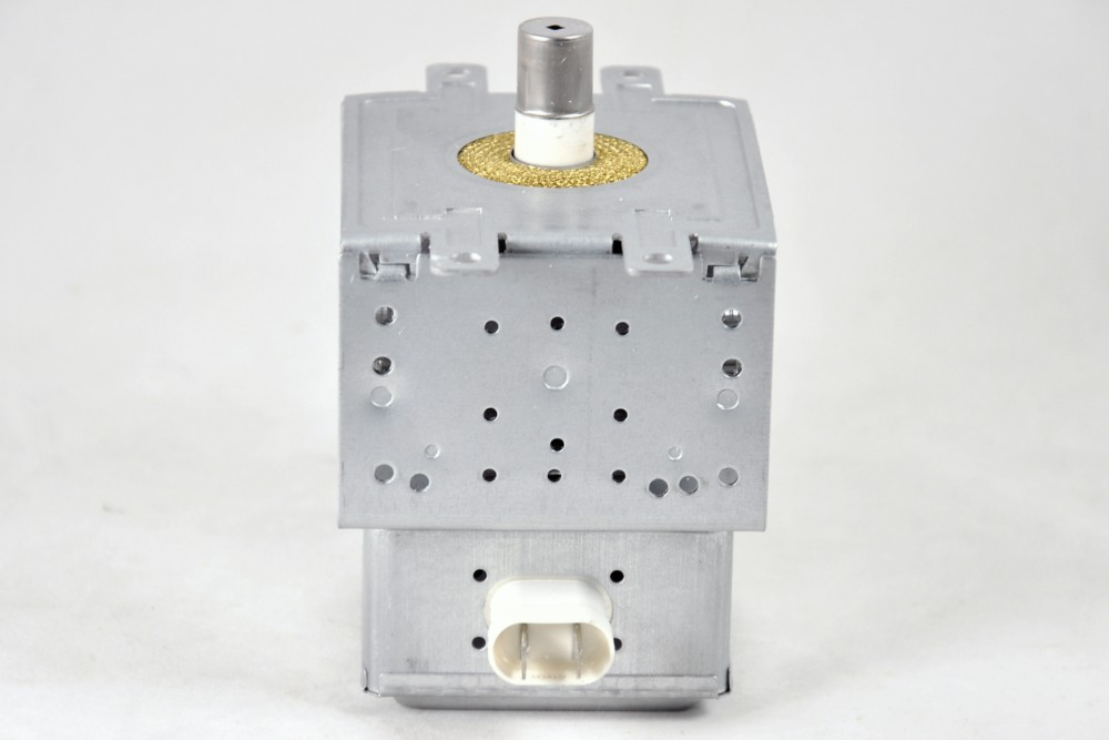 Magnetron for Buffalo commercial microwave ovens Magnetron [PAN.2M236-M1/SAM.OM75P(31)ESGN]