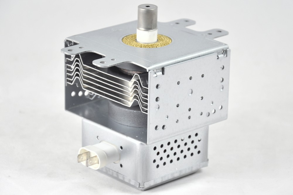 Microwave Oven Magnetron ~ M e magnetron