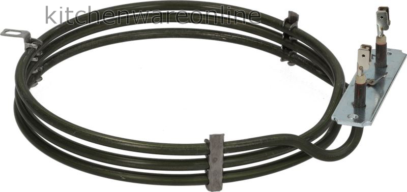 HEATING ELEMENT 3000/3266W      [LFG.3755092]