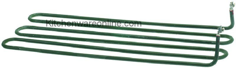 HEATING ELEMENT 3330W,  230V -[LFG.3755740]