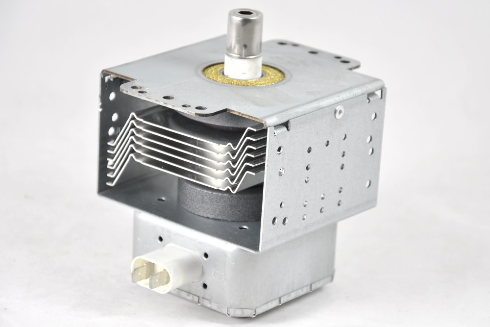 Microwave Oven Magnetron ~ Microwave oven magnetron bestmicrowave