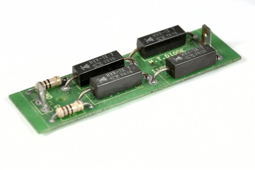 rv microwave wiring diagram microwave stops working wiring