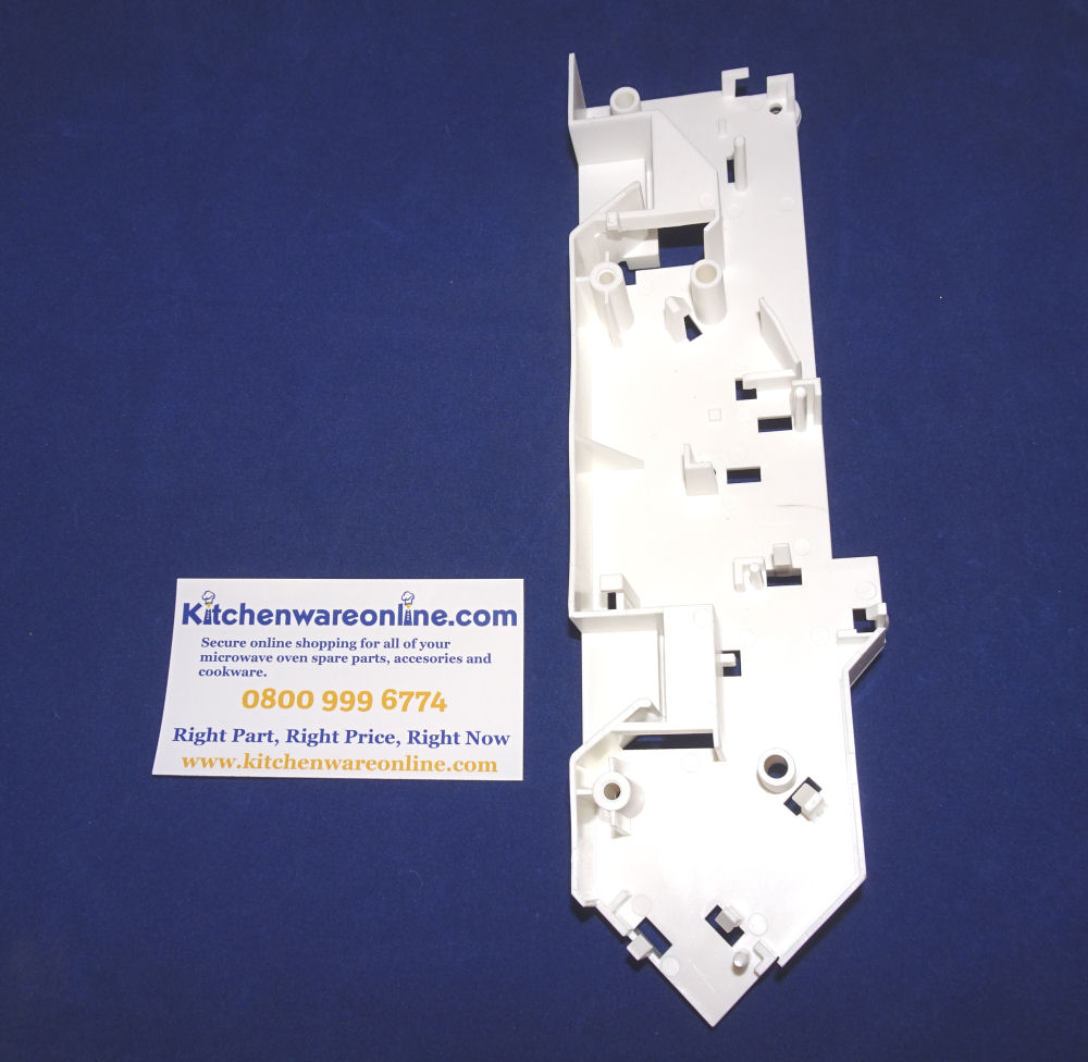 Sharp R-22AT, Sharp R-23AM Door latch-hook