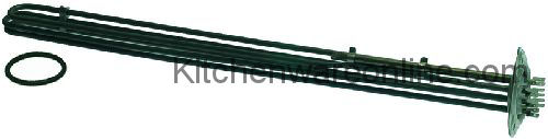 HEATING ELEMENT 7500W 220V - [LFG.3755203]
