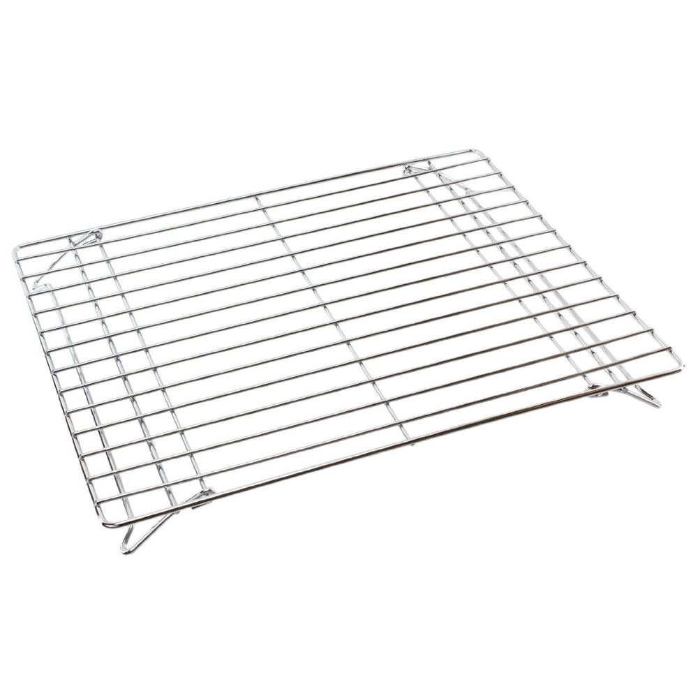 Universal Oven Base Shelf (CON.ELE4734)