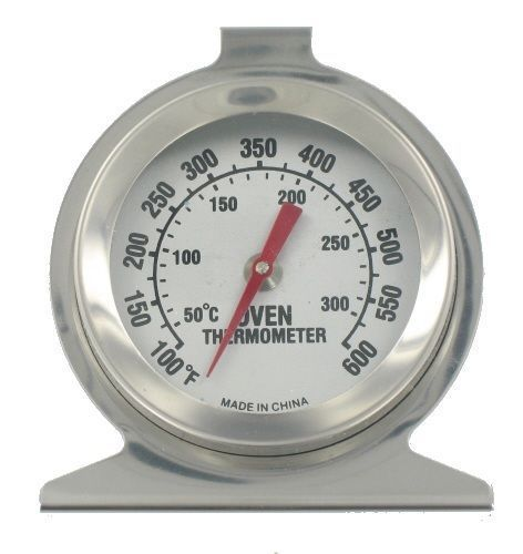 Universal Oven Thermometer (CON.THM9368)
