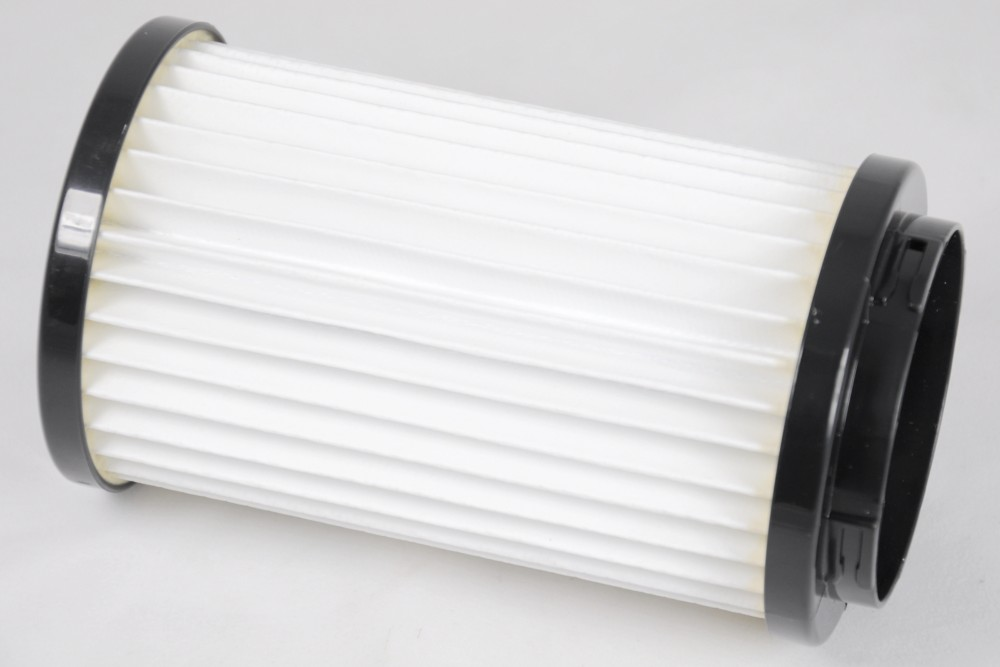 Primary air filter [PAN.VAC.AC95CHPZ000]