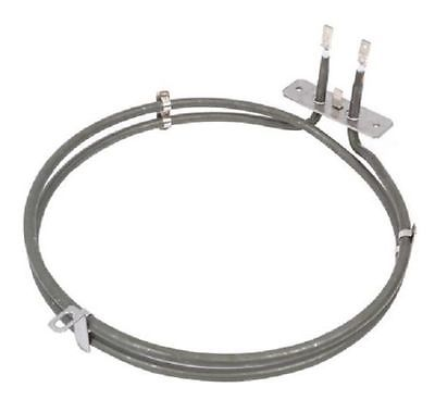 Lamona Fan Oven Element 1800W -[CON.ELE4018]