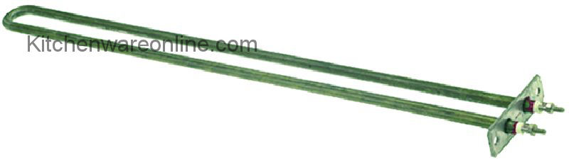 HEATING ELEMENT 1000/1090W,  230/240V - [LFG.3755090]