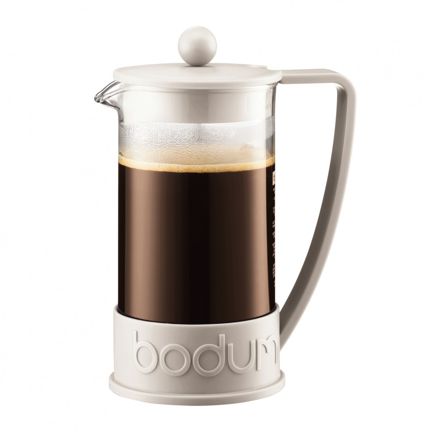 BDM10948913 Bodum French Press  Cup