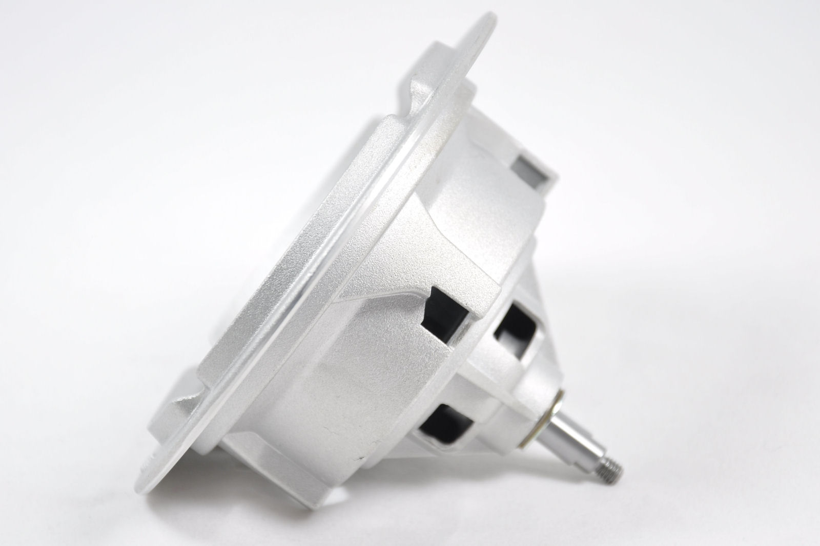 Bodum Vacuum Coffee Maker Replacement Parts Bodum 12 Cup Replacement