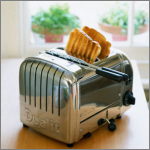 Dualit toaster spares