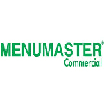 Menumaster commercial microwave oven spare parts