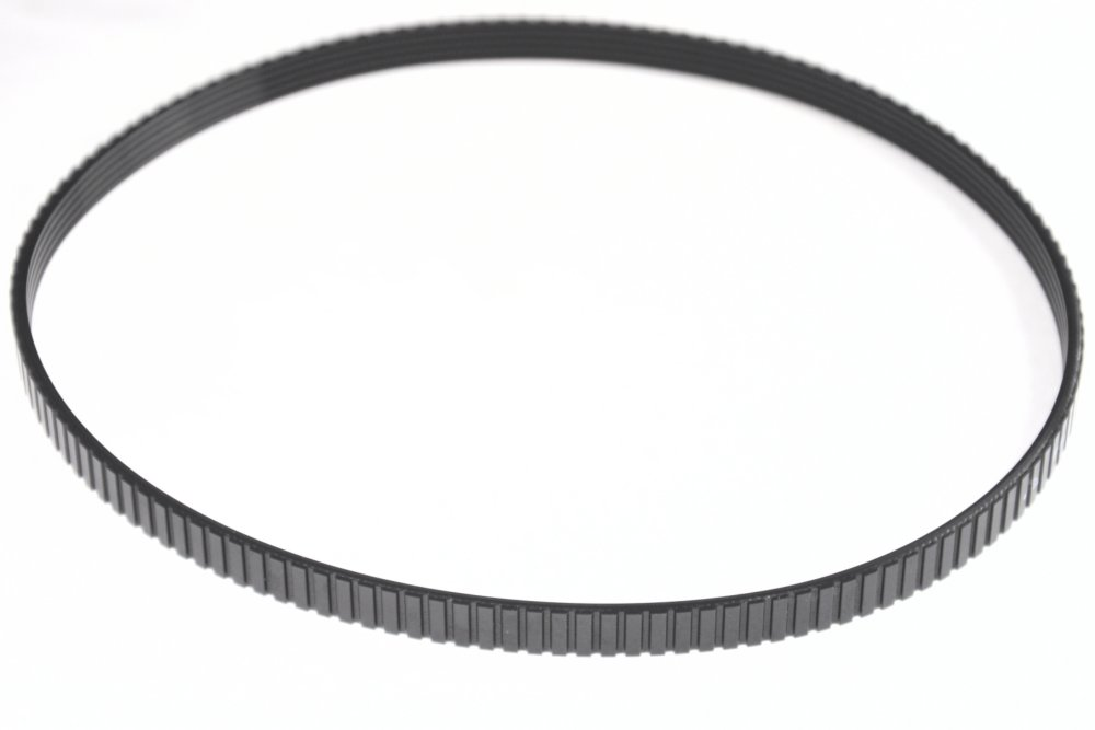 Panasonic SD-257 Drive belt