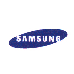 Samsung domestic microwave oven spare parts