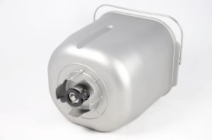 LG Bread maker spare parts