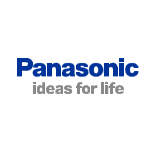 Panasonic domestic microwave oven spare parts