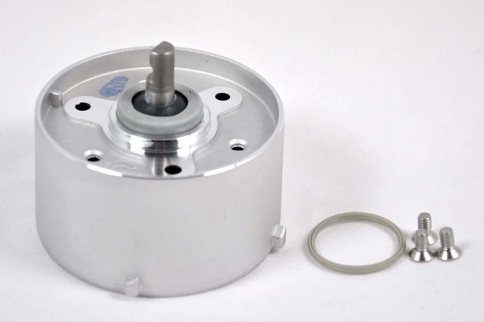 Mounting shaft for Panasonic Breadmaker  [PAN.BRE.ADA29A115]
