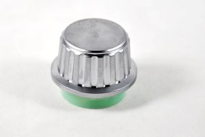 Timer knob for Panasonic commercial microwave ovens[PAN.COM.ANE800D8Y0BP]