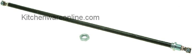 HEATING ELEMENT 700W 245V - [LFG.37555617]