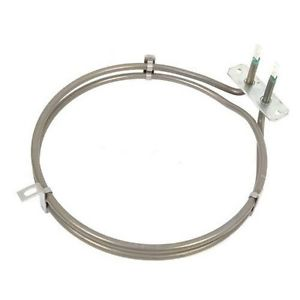 Ignis Electric Fan Oven Element 2000W -[CON.ELE9349]