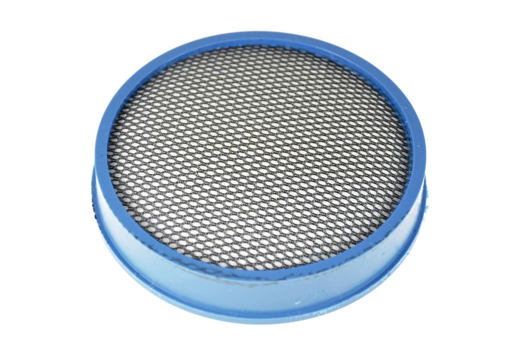 Washable Primary air filter MC-UL424/426  [PAN.VAC.AC44KDSCZ000]