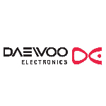 Daewoo microwave oven spare parts