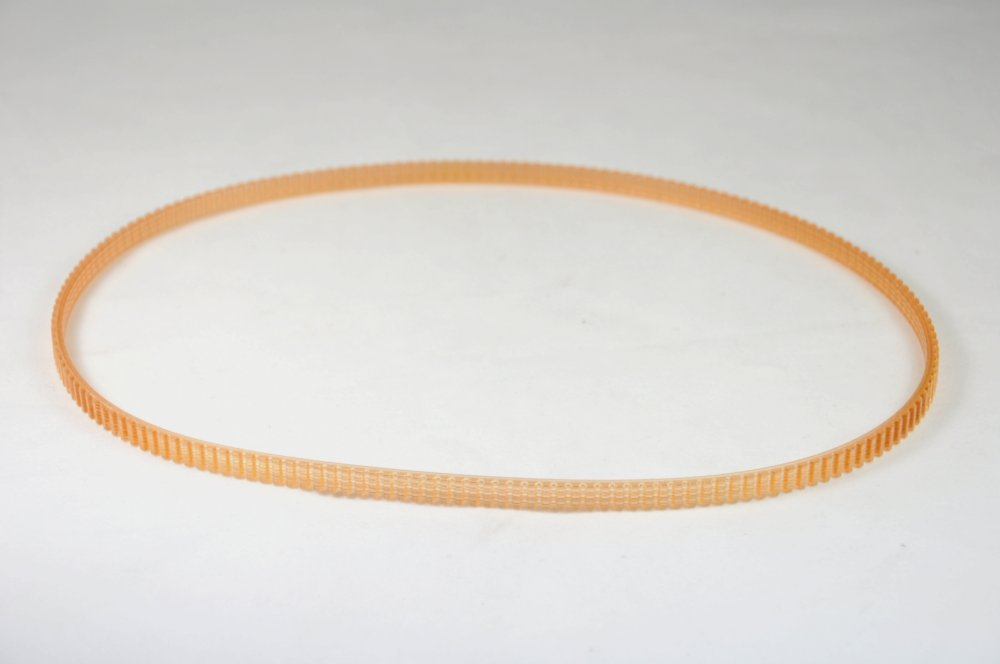 Poly-V belt for LG breadmakers [CON.5045172148568]