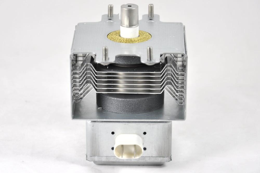 2m244 M12 1000 Watt Microwave Oven Magnetron