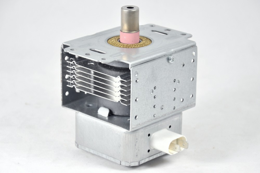 Microwave Oven Magnetron ~ Daewoo watt m je magnetron for microwave ovens