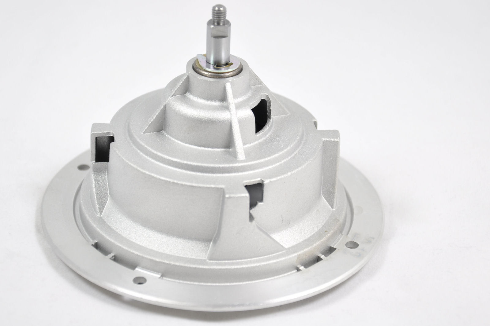 Base assembly for Panasonic Breadmaker [PAN.BRE.ADE98E165]