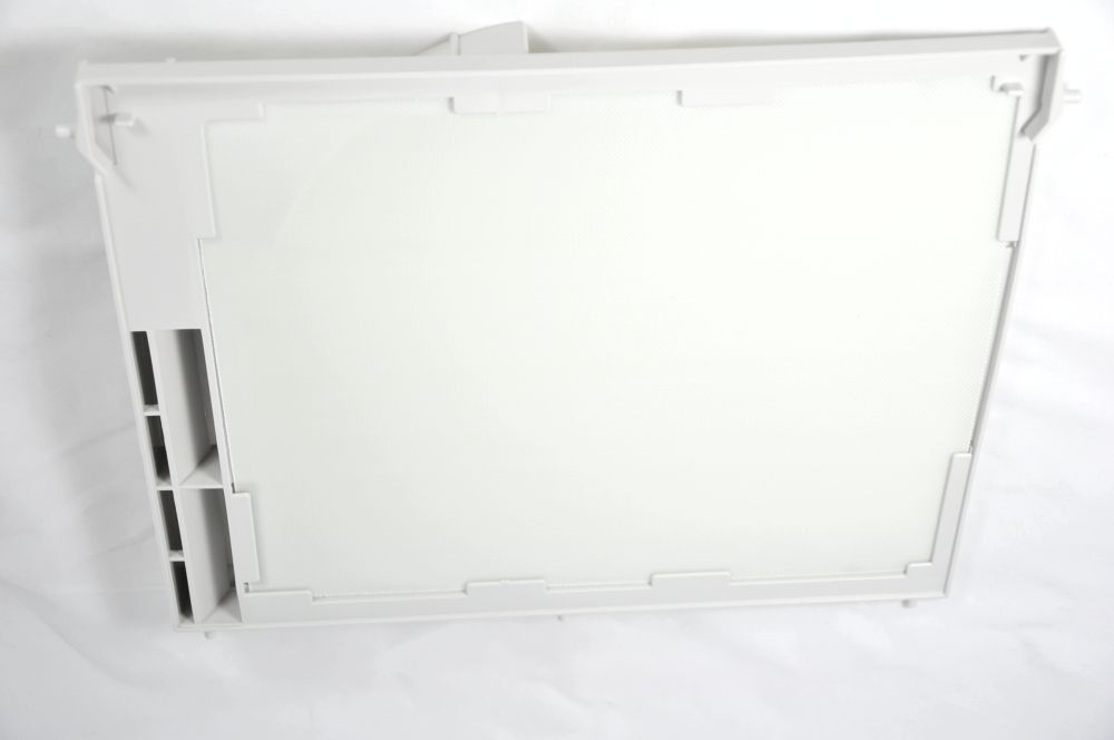 Stirrer cover for Panasonic compact commercial microwave ovens [PAN.COM.A2011-3280S]