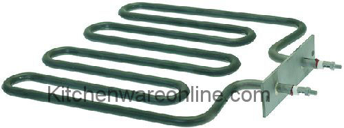 HEATING ELEMENT 2000W,  220V -[LFG.3355849]