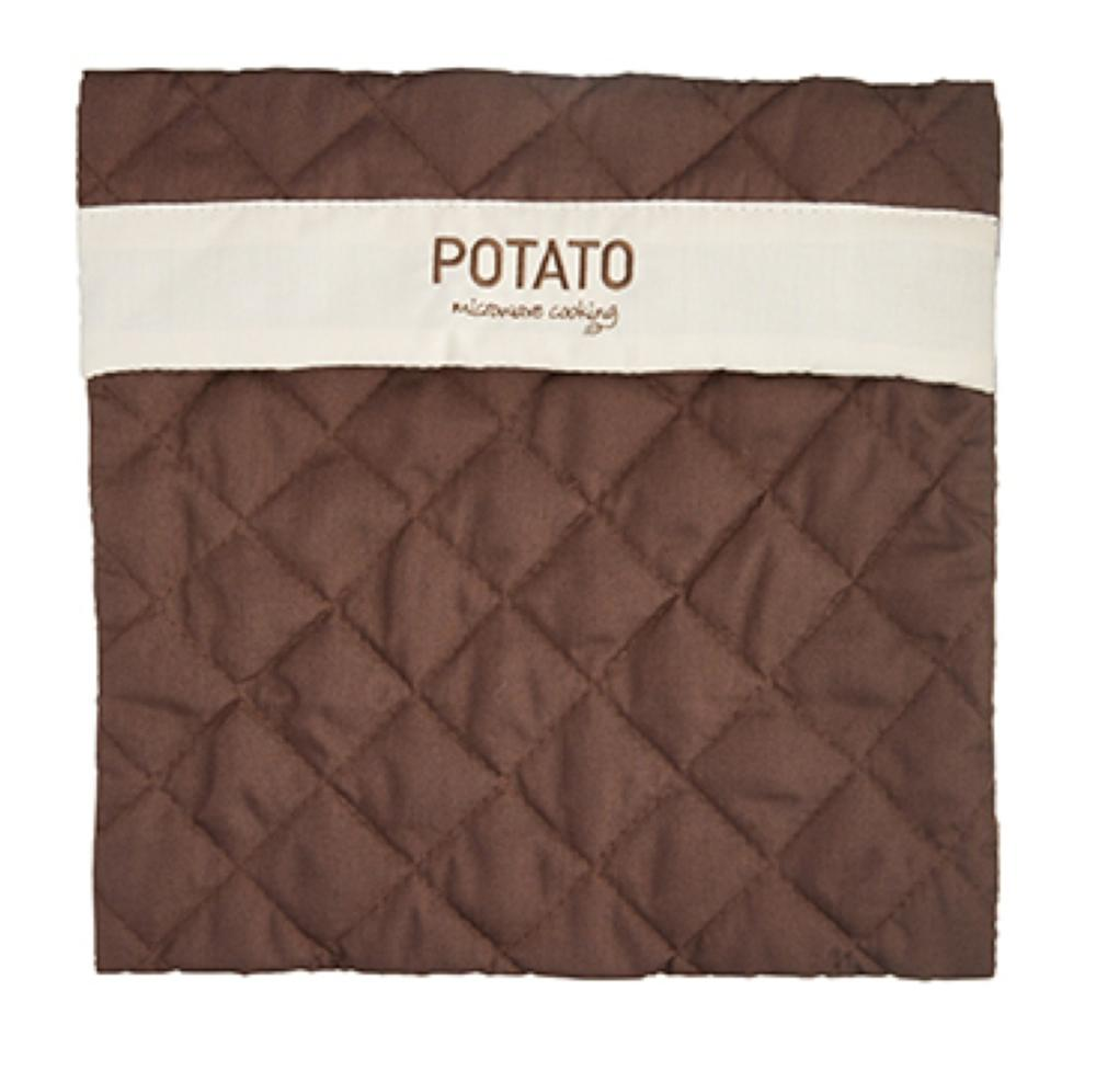 Kitchencraft Microwave Potato Bag [KCT.KCMICROPOTATOBAG]