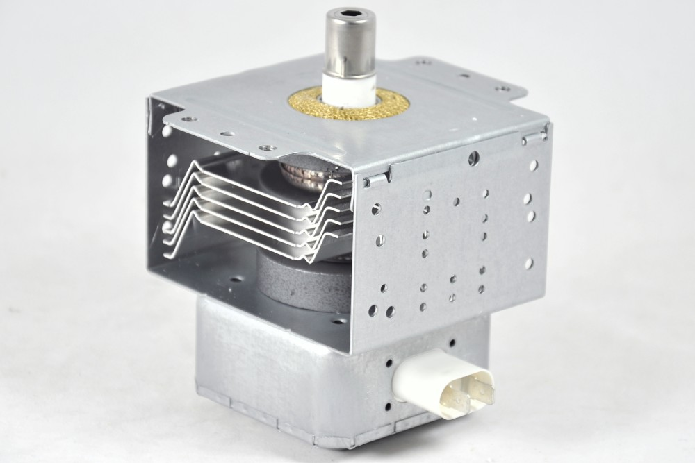 2m355j A Magnetron For Amana Commercial Microwave Ovens