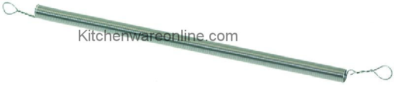 HEATING ELEMENT WIRE 400W, 115V -[LFG.37555615]