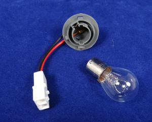 Samsung 24 Volt Microwave Oven Bulb
