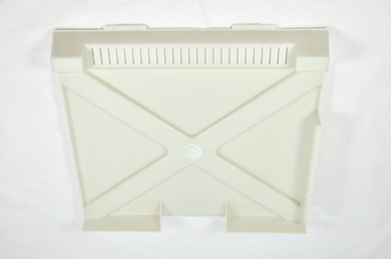 Stirrer Cover for Amana and Menumaster commercial microwave ovens [GCS.699545]