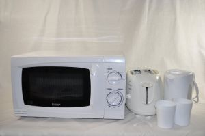 Low Power Microwave Ovens for Sale  Truck and caravan microwaves