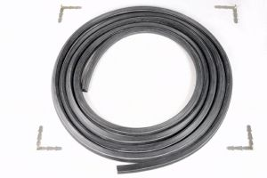 Domestic cooker and oven door seals - FREE delivery