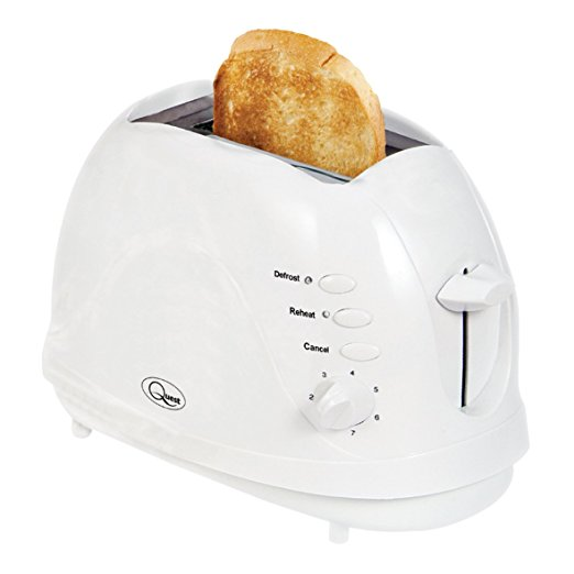 Low Power Toaster 700 Watts