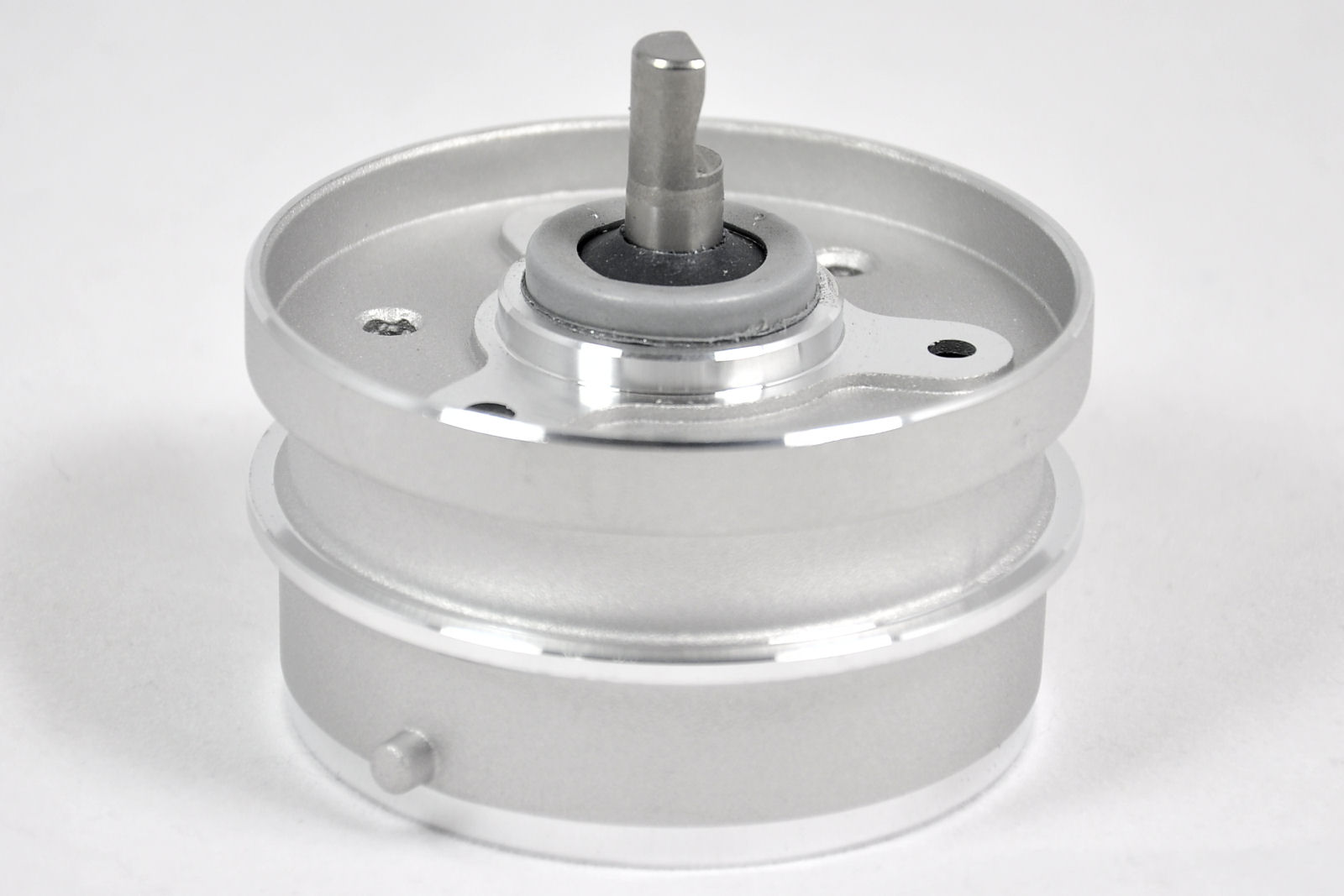 Mounting shaft for Panasonic Breadmaker [PAN.BRE.ADA29E1651]