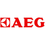 AEG Microwave oven spare parts