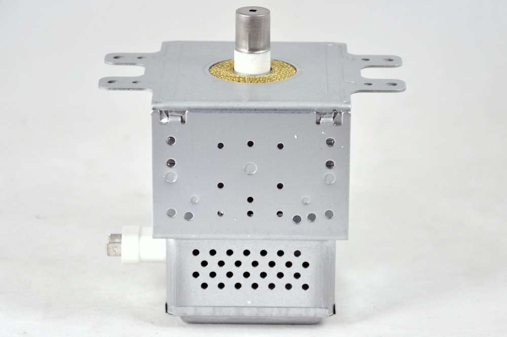 Microwave Oven Magnetron ~ M watt magnetron for microwave ovens