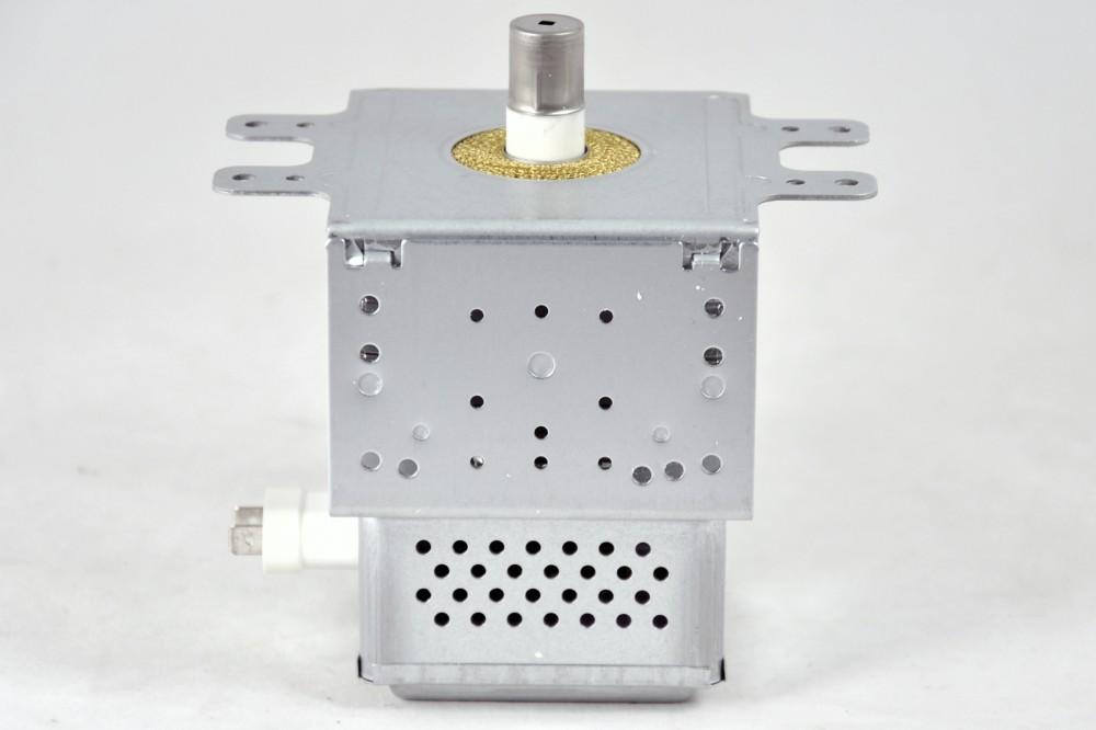 1000 Watt 2m244 M62 Microwave Oven Magnetron
