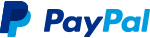 Pay Pal electronic transfers are accepted