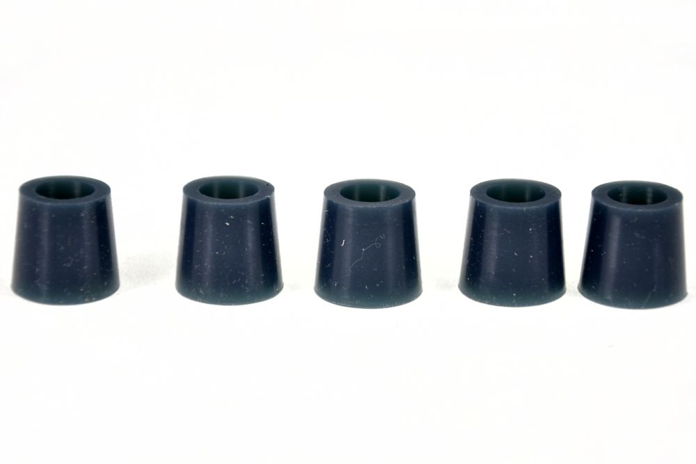 Rubber feet (pack of 5)
