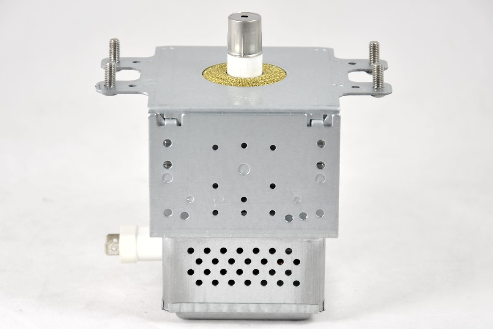 Replacement magnetron for Samsung commercial microwave ovens [MSC.MWO.2M244-M12]